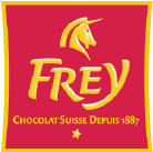 partner frey logo