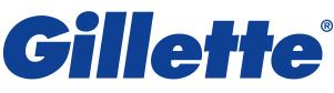 partner giilette logo