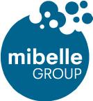 partner mibelle group logo