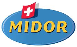 partner midor logo