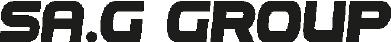 partner sag group logo