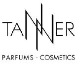 partner tanner logo