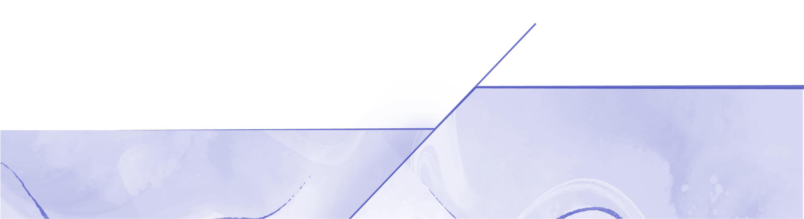 patchwork promotion blue forms
